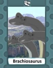Brachiosaurus-card-dtcg