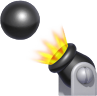 Cannonball SMR
