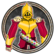 Cupcake ZF Icon