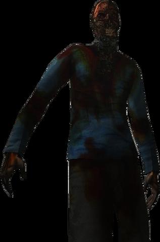 File:Dead Walker.png