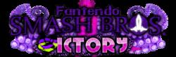 FantendoSmashBrosVictoryLogo2