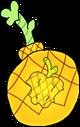 FruitBomb PineApple