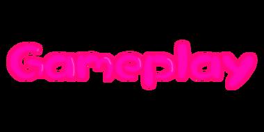 GameplayPikWorld