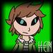 HeinSelectionBox