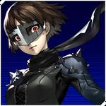 IncIcon-Makoto
