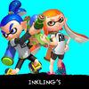 Inkling'sIconO19