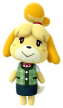 Isabelle-0