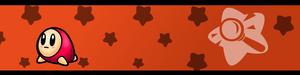 KRPG reveal Mini