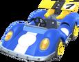 MKT Icon BlueSeven