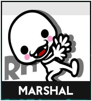 MarshalSSBV