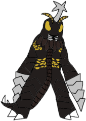 Megalonultimateart(transparent)