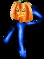 OceanianPumpkin