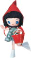 People House Doll 3