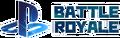 PlayStation Battle Royale