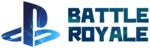 PlayStation Battle Royale