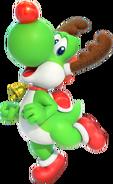 RudolphYoshi