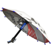 S2 Weapon Main Splat Brella