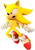 Super Ring Sonic the Hedgehog 4-1509683428