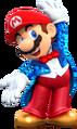 143px-MPT100 Art - Mario