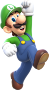 150px-Luigi Artwork (alt) - Super Mario 3D World
