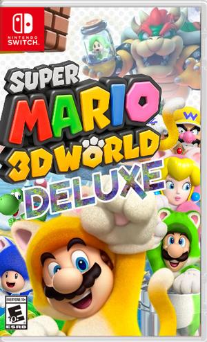 3DWorldDeluxeBoxart