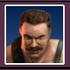 ACL JMvC icon - Haggar