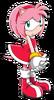 Amy-rose54