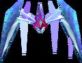B64 Mantis