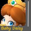 Baby Daisy Image