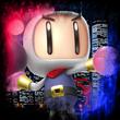 BombermanEmpire