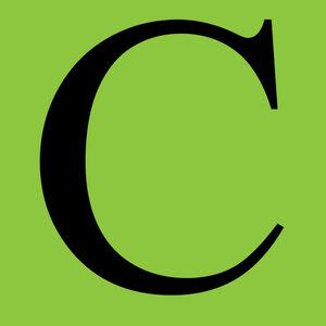CTierIconO18