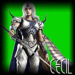 CecilSelectionBox