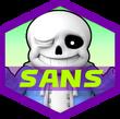 DiscordRoster Sans