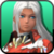 Elma CSS Icon