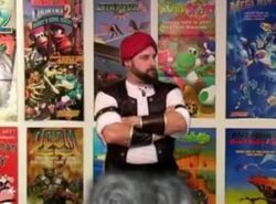 Game Genie image