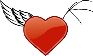 File:HeartLogo.png