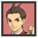 JSSB Character icon - Apollo