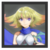JSSB Character icon - Phosphora