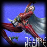 JeanneVariationBox