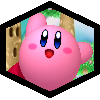 KirbyResourcesNEW