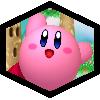 KirbyResourcesNEW