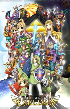 Legend-Of-zelda-universe jpg pagespeed ce Ll6ZSMvJJb