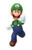 Luigi (MP10) 7
