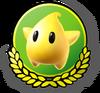 MK3DS Luma icon