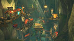 MK8-DLC-Course-WildWoods01