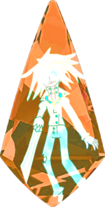 Phantogram Frost