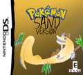 Thumbnail for version as of 12:17, July 25, 2012