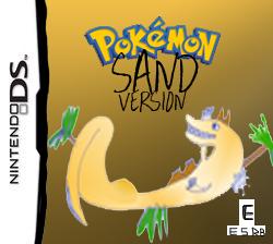 File:PokemonSand.png