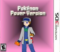 PowerPinkbox