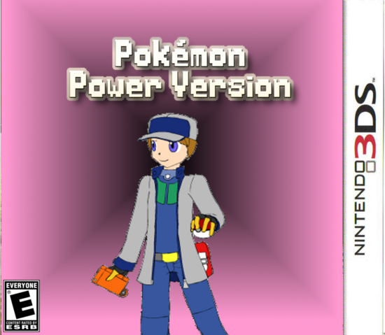 File:PowerPinkbox.png